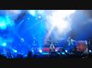 Amaranthe - the Nexus (Live) (2019)