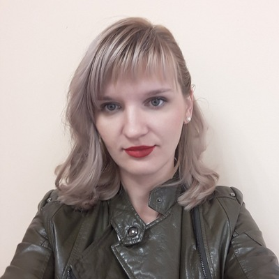 Яна Крайниковец