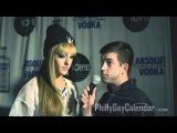 Laganja Estranja - RuPauls Drag Race Season 6