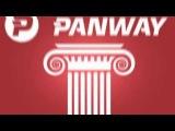 Panway - мы помогаем - частным лицам и небольшим компаниям - заказ груза из Китая