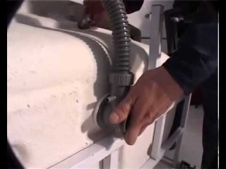 Видео инструкция по монтажу душевой кабины ЧАСТЬ 1