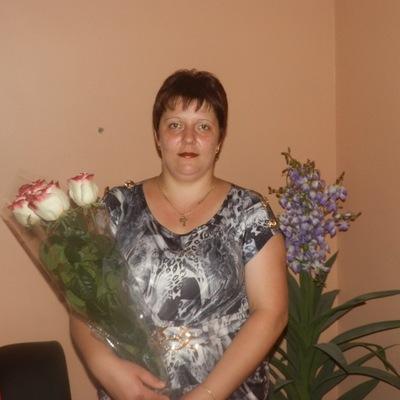 Юлия Смирнова, 7 августа 1985, Оренбург, id182178825