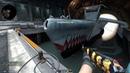 Biome and Subzero на Поморском сервере