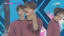 180708 [Youtube] Golden Child - Man In Love (Infinite) THE SHOW