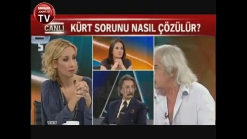 Gürcü kökenli Mustafa Altıokların bu videosunu ilk defa seyrettim , A