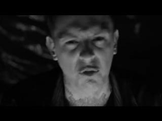 Скруджи - Взрыв в темноте - [ VKlipe.Net ]