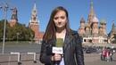 Co Rosjanie sądzą o Polakach Napisy PL