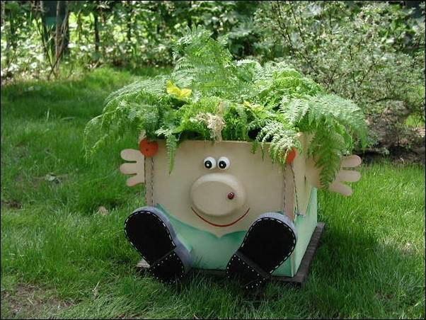 Деревни сада и огорода источник