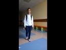Арсений Маренков Live