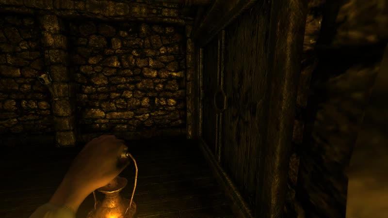 Amnesia The Dark Descent2