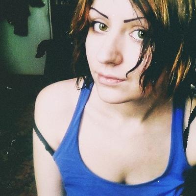 Natalie Dyoukro, 8 августа , Жуковский, id198907856