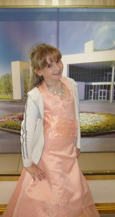 Роза Газетдинова, 21 августа 1983, Набережные Челны, id161740366