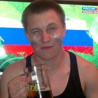 Евгений Троегубов
