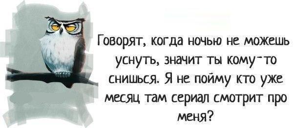http://cs410825.vk.me/v410825345/8172/b5outHZyYjk.jpg