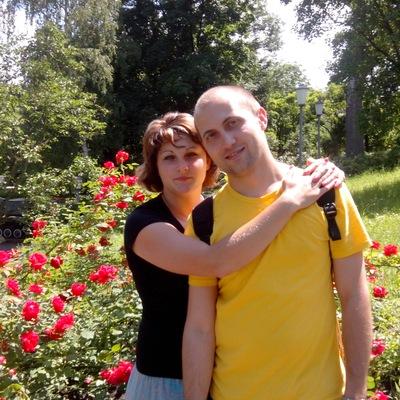 Марина Удовиченко, 17 апреля , Корсунь-Шевченковский, id104327531