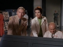 The Time Tunnel S01E18  Visitors From Beyond The Stars (rus)