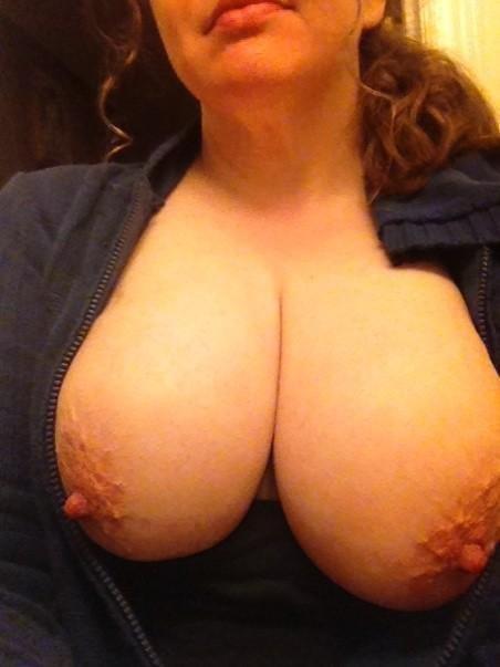 Amateur anal masturbation pics