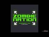 Kernkraft 400 (Sander Van Doorn Vs. Zombie Nation) HD