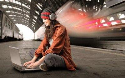 В ближайшее время в метрополитене начнут работу все операторы связи