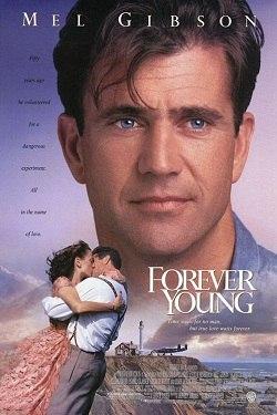 Вечно молодой (1992) смотреть онлайн