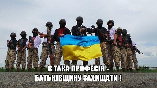 Местные выборы не будут проводиться на оккупированной территории Донбасса, - ЦИК - Цензор.НЕТ 7070