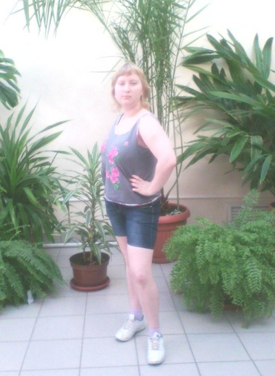 Ирина Ангелочек, 27 октября 1998, Черновцы, id229377312