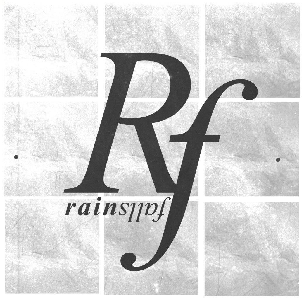 Rainfalls - Live Free [EP] (2012)