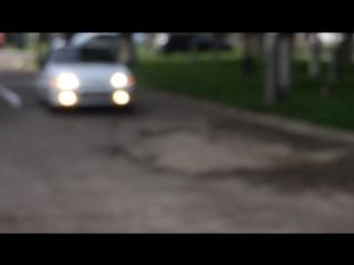 Авто Ваз.13.клуб
