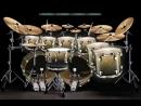Arch Enemy Nemesis Virtual Drum Cover