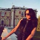 Jekaterina Ojandi фото #2