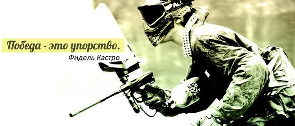 cafechan  СНОВТРЕД