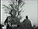 7 дивизия ВДВ МО РОССИИ 1995 год.Под Ведено.Генерал Шаманов и его пословица Бляха муха.