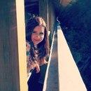 Елена Евстигнеева фотография #7