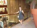 Анастасия Берестова фото #18