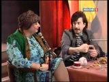 Комната смеха. Юрий Гальцев и Геннадий Ветров