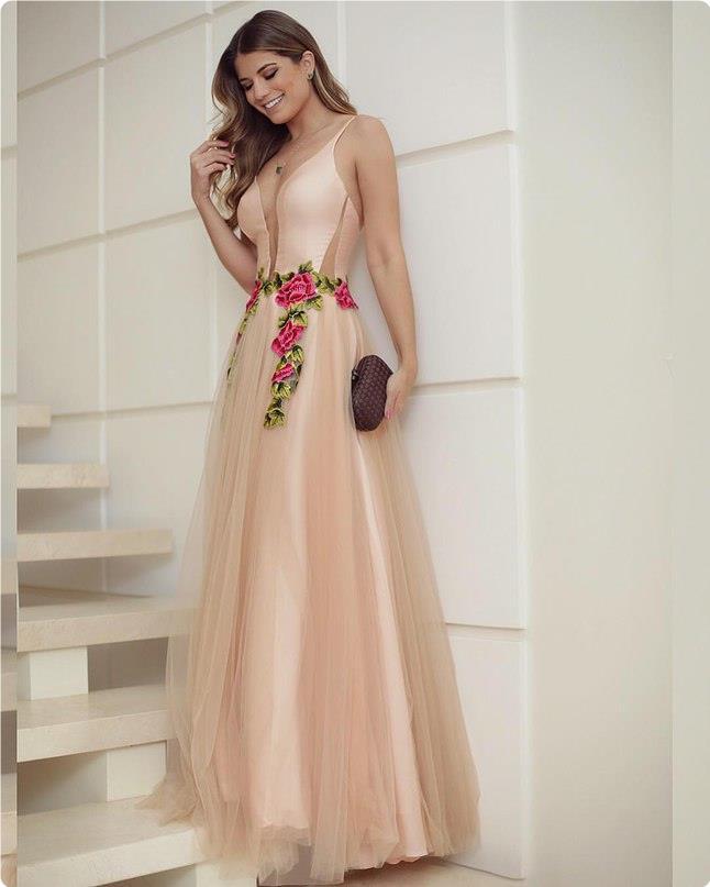Модная подборка №351