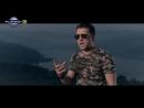BORIS DALI ft. EMILIA - NYAKOY BOGAT _БОЛГАРИЯ