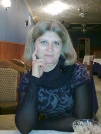 Ирина Аверьянова, 18 января , Рогачев, id186241538