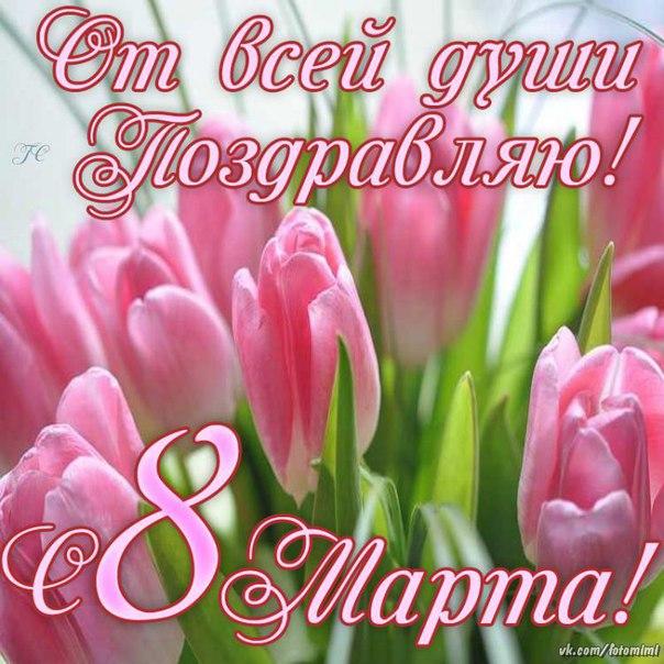 Фото №456249741 со страницы Ирины Данильчик