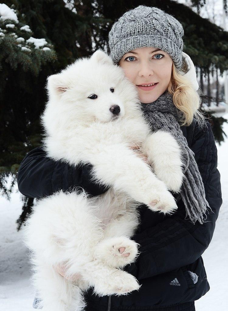 Кристина Короткова, Ижевск - фото №8