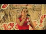 Siberian heat - Sorry ( Elen Cora Live 2016 )