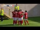 Allsvenskan 2018 : Dalkurd 1-2 Kalmar FF