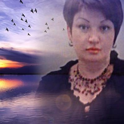 Светлана Доброштанова, 1 января , Оренбург, id208052270