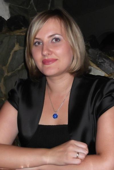 Елена Колташова, 21 июля 1980, Заринск, id100240296