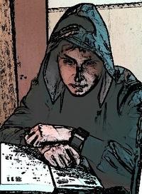 Евгений Рублёв, 2 ноября , Задонск, id118242227