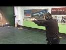 ССК «Выстрел» Глок 22 (1)