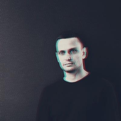Кирилл Бугаков