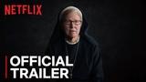American Vandal Season 2 Official Trailer HD Netflix