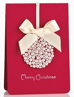 Идеи новогодних открыток своими руками Легкие и красивые открытки, которые можно сделать вместе с малышом. Такие по-настоящему оригинальные, они обязательно порадуют близких!