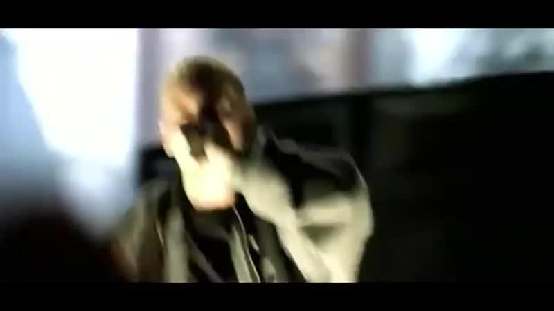 Eminem Lose Yourself Explicit mp4
